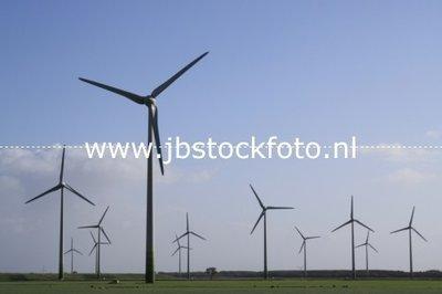 Nederlandse landschappen