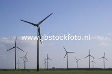 Nederlandse-landschappen