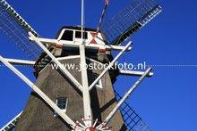 Nederlandse-molens